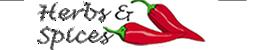 Herbs & Spices Belgium
